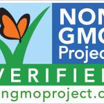 Non-GMO_Project_logo