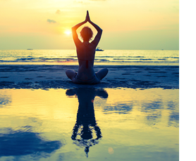 5 Reasons to Add Yoga to Your Workout Routine: Guest Post Lily Hartley