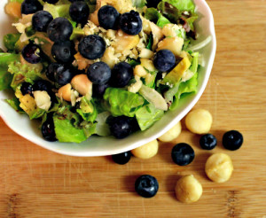 Blueberry-Salad-edit