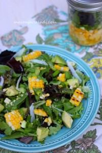 Grilled-corn-avocado-salad1-600x900
