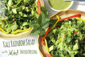Mint-infused-kale-salad_main