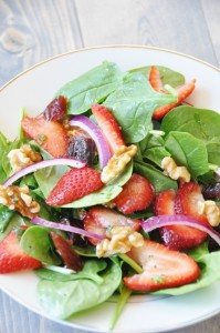Spring-Spinach-Strawberry-Salad-5