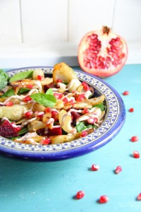 Warm-Fennel-Pomegranate-Salad-Copy