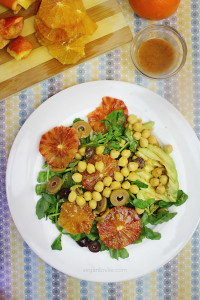 watercress_bloodorange_salad03