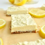 Lemon-Bars-680x1024