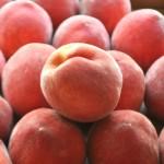 Peach Cobbler Ice Cream 4