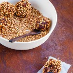 Buckwheat-Cacao-Tahini-Caramel-Balls-recipe-5-compressor
