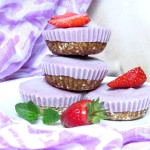 Mini-Strawberry-Cheesecakes-1024x1024