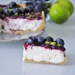 No_Bake_Blueberry_Lime_Cheesecake-19-1024x1024
