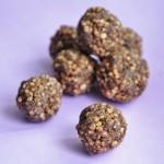 Puffed_Quinoa_Protein_Balls-2-1024x1024