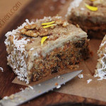 Raw-carrot-cake-slice-web