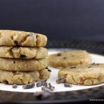 raw-vegan-chocolate-chip-cookies-main-793x529