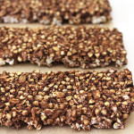 sprouted-crunchy-chocolate-granola-bars