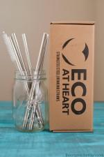 Eco At Heart