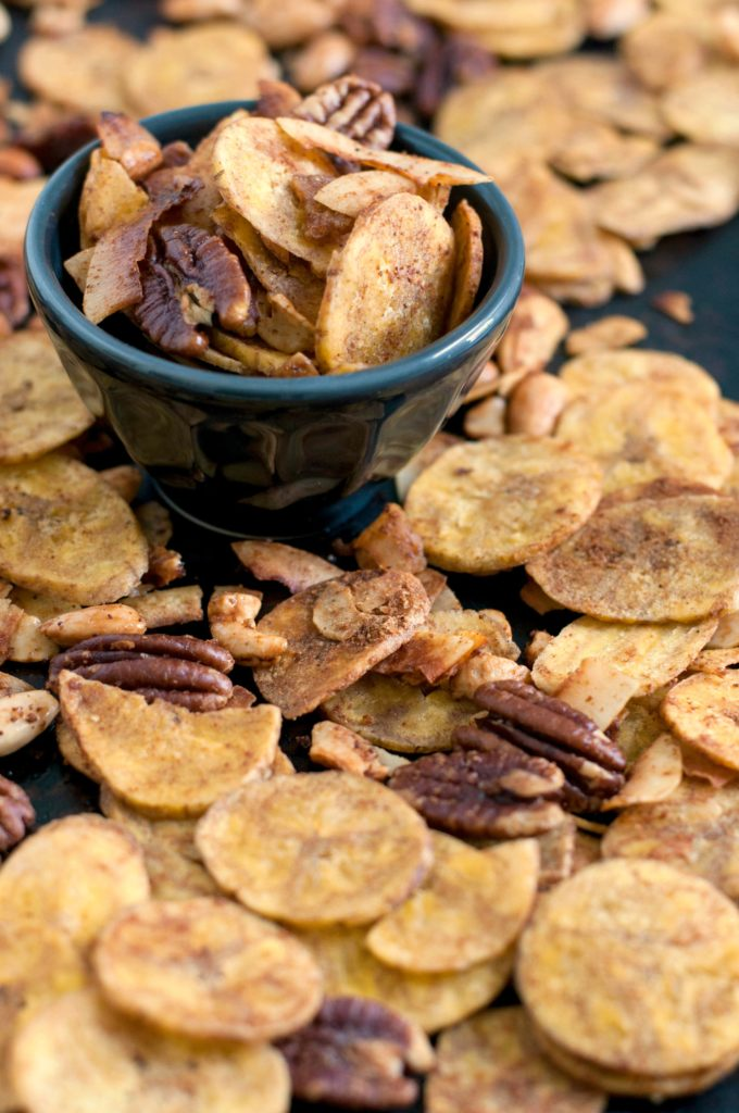 grain-free-snack-party-mix-2