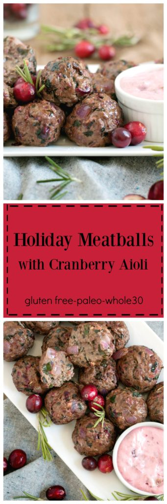 holiday-meatballs-with-cranberry-aioli-paleo-glutenfree-whole30